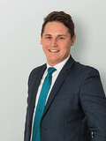 Stephen Salmon, Belle Property - Coorparoo