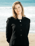 Tiffany Wheatley, Newton Real Estate - Caringbah