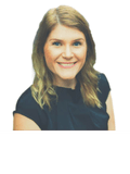 Kathryn Fry, Beyond Property Management - DARRA