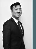 David Nguyen, Create Real Estate - Sunshine