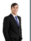 Josh McBrien, First National Real Estate Kingston - KINGSTON