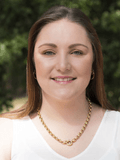 Naomi Butcher, Elders Real Estate Brunswick Heads - BRUNSWICK HEADS