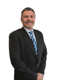 David Whitehead, Harcourts Elite Agents - South Perth