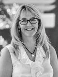 Sue Lacey, Miles Real Estate - Ivanhoe & Rosanna