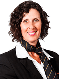 Tracey Child, All Properties Group - Head Office
