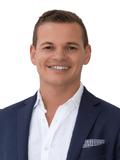 Jake Mackay, Harcourts - CALOUNDRA