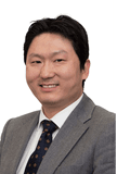 Robin Yu, Erwin Real Estate - Vermont South