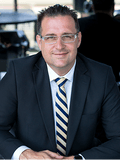 Mark Novak