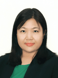 Julia Cao
