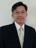 Tuan Minh Dang 0423 429 746