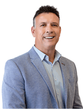 David Dixon, PMM Real Estate - Rosny Park