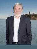 Neil Laws, Kerleys Coastal Real Estate - Point Lonsdale