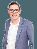 Jamie Welbourne, Unreal Estate Coffs Coast - Coffs Harbour