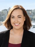 Meg Moynihan, Ray White - Double Bay