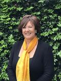 Kim McChlery, Raine & Horne - Baulkham Hills