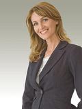 Tanya Mathews, Frasers Property - Queensland