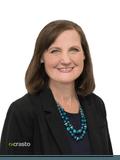 Cathy Kerr