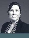 Brenda Studd, O'Brien Real Estate - PAKENHAM