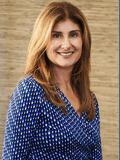 Rosalia Marasco, Goodyer Real Estate - Paddington