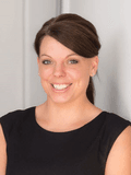 Jade Haderup, Eview Group - Nepean Property Sales