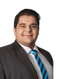 George Ioannou, Harcourts - PRESTON