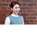Helen Zhang, KIN PROPERTY MANAGEMENT - CARLTON