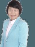 Thao DX Nguyen 0450 705 989