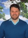 Nathan Rix, Homebuyers Centre - Docklands