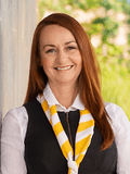 Robyn Chevell, Ray White - Beenleigh