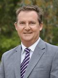 Scott Rawlings, Fletchers - Diamond Valley & Banyule