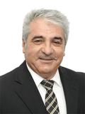 Jim Raccosta