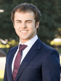 Rhys Brown, Ray White Southbank & Port Phillip -