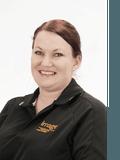 Rochelle Russ, Image Property Management - West End