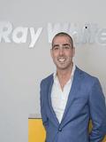 Damon Warat, Ray White - Ascot