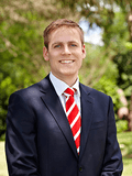 Aaron Yeats, Barry Plant Real Estate - Greensborough