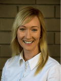 Allison Graham, Gatton Real Estate - Gatton