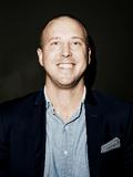 Brad Henderson, Ous Property - HENLEY BEACH SOUTH
