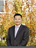 Roy Wang, RT EDGAR - MONASH