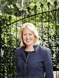 Anne Mackie Kinder, RT Edgar - Hawthorn