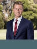 Jay Kemp, Barry Plant Real Estate - Greensborough