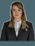 Lucinda Youl, Bushby Property Group - LAUNCESTON