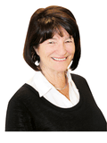 Margaret Deighton, The Property League - Sunshine Coast
