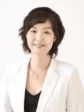Jane Kim, Remax Community Realty - SUNNYBANK
