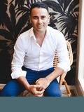Khan Robust, Explore Property Gold Coast - Hope Island