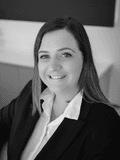 Jaimee Eager, MPM Property - Gold Coast