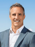 Peter Armstrong, McGrath - Thirroul
