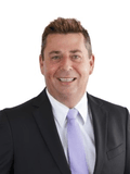 James Holt, One Agency Darren Musgrave - Padstow