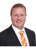 Cameron Faico, Property Central - Penrith