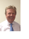 David Priest, Wilson Agents - ST KILDA