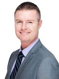 Sean Muxlow, Timms Real Estate (RLA 245235) - Somerton Park Blackwood McLaren Vale